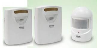 Sistema-di-Allarme-Anti-Intrusione-Impermeabile-e-Senza-Fili-Perfetto-per-il-Giardino-Capannone-Garage-Case-Estive-Barche-Roulotte-ecc-0