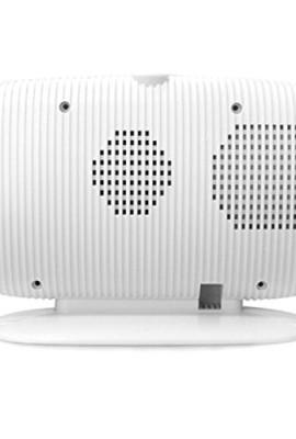 Smanos-X500EU-X500-GSMSMSSistema-di-Allarme-RFID-0-0
