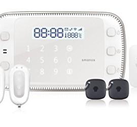 Smanos-X500EU-X500-GSMSMSSistema-di-Allarme-RFID-0