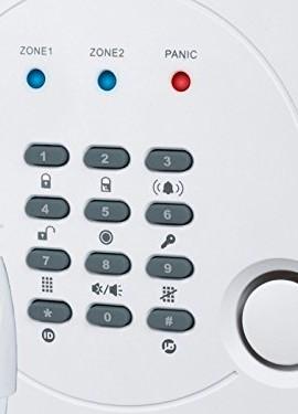 Smartwares-HA700SW-Sistema-di-allarme-professionale-con-built-in-combinatore-telefonico-0