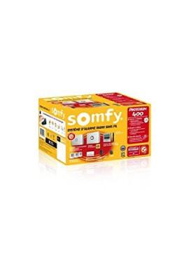 Somfy-Allarme-Somfy-protexiom-400-2401011-0