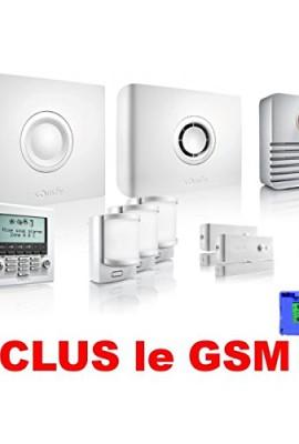 Somfy-Allarme-Somfy-protexiom-600-GSM-0