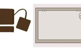 Somfy-Rilevatore-di-apertura-e-di-rottura-vetri-allarme-Somfy-1875059-colore-marrone-0
