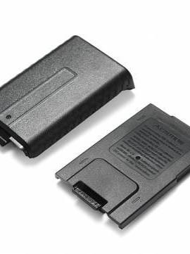 Spedizione-gratuita-712-giorni-cassa-di-batteria-per-baofeng-serie-uv-5r-walkie-talkie-Battery-Case-for-Baofeng-UV-5R-Series-Walkie-Talkies-0
