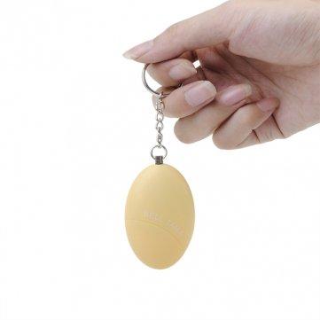 Spedizione-gratuita-712-giorni-forma-di-uovo-di-sicurezza-guardia-personale-senza-fili-di-colore-di-allarme-di-Egg-Shape-Personal-Guard-Safety-Wireless-Anti-Rob-Security-Alarm-0