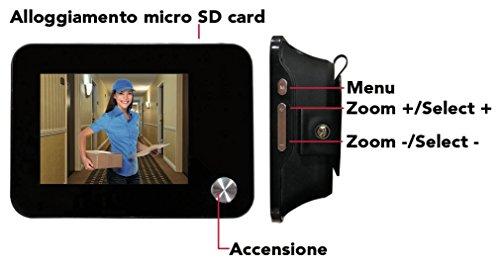 Spioncino-digitale-elettronico-SOTTOCCHIO-con-possibilit-di-registrare-video-e-foto-Telecamera-120-con-zoom-0-1