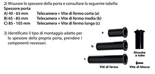 Spioncino-digitale-elettronico-SOTTOCCHIO-con-possibilit-di-registrare-video-e-foto-Telecamera-120-con-zoom-0-3