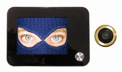 Spioncino-digitale-elettronico-SOTTOCCHIO-con-possibilit-di-registrare-video-e-foto-Telecamera-120-con-zoom-0