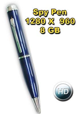 Spy-Pen-8GB-Penna-Spia-o-SpyPen-Scatta-Foto-e-Registra-Video-Suoni-senza-essere-Notati-Grazie-alla-microcamera-nascosta-Microcamere-da-1280960-HD-0
