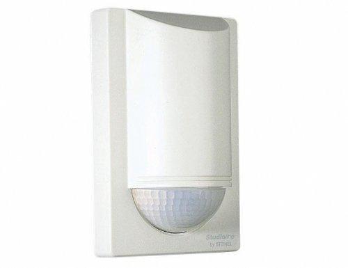 Steinel-603816-Rilevatore-di-movimento-a-infrarossi-Colore-Bianco-0