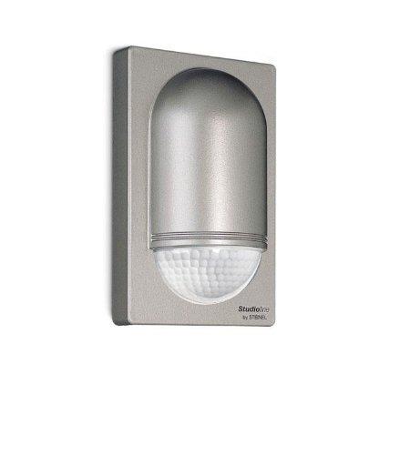 Steinel-Sensore-di-Movimento-A-Infrarossi-Is-2180-5-Bianco-0-0