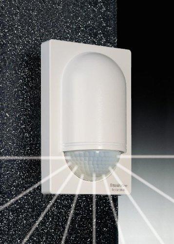 Steinel-Sensore-di-Movimento-A-Infrarossi-Is-2180-5-Bianco-0