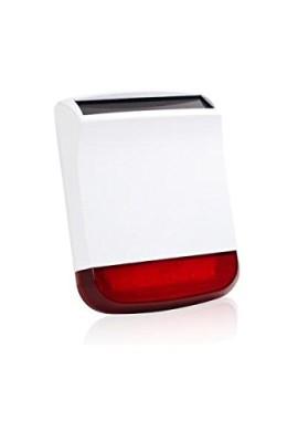 Suoi-sirena-esterna-solare-senza-fili-110-dB-con-flash-per-allarme-AT-0