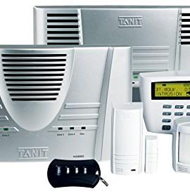 Tanit-PACK-AKTAN3-Sistema-di-allarme-senza-fili-Aktan-3-0