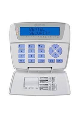 Tastiera-Classika-LCD-Bentel-0