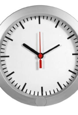 Technaxx-4219-Video-Wall-Clock-VGA-Telecamera-di-sicurezza-Orologio-da-muro-Sensore-CMOS-ingresso-carta-SD-0