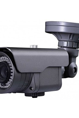 Telecamera-Videosorveglianza-Quadribrida-13Mp-960P-9-22mm-Setik-0