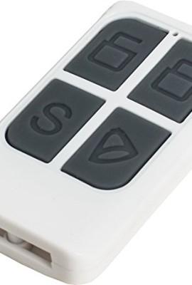 Telecomando-senza-fili-con-telecomando-senza-fili-per-impianti-di-allarme-433-mhz-0