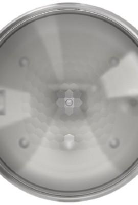 Theben-Impianto-dallarme-2070501-0