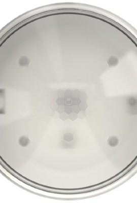 Theben-Impianto-dallarme-2070530-0