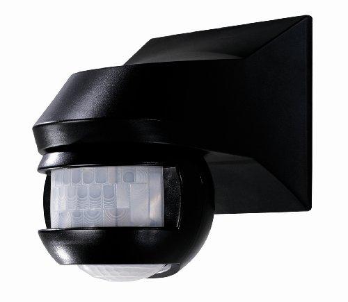 Theben-Sensore-di-prossimit-nero-Luxa-101-180-4981093-0