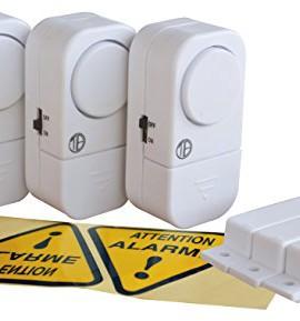 Tibelec-980730-Mini-allarmi-senza-fili-per-rilevare-le-aperture-Confezione-da-3-0