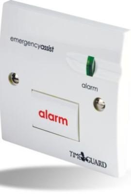 Timeguard-EAAB1-Pulsante-allarme-di-emergenza-0