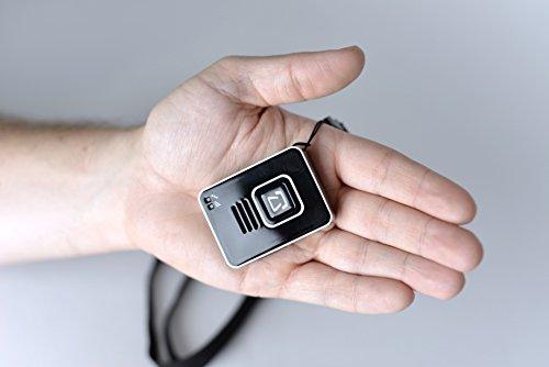 URMET-ATE-Telesoccorso-anziani-Salvavita-Anziani-Telefono-per-anziani-SOS-di-soccorso-automatico-Localizzatore-satellitare-GPS-rilevamento-caduta-ed-invio-SOS-automatico-Funzione-uomo-a-terra-Utile-pe-0-1