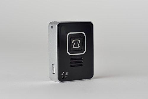 URMET-ATE-Telesoccorso-anziani-Salvavita-Anziani-Telefono-per-anziani-SOS-di-soccorso-automatico-Localizzatore-satellitare-GPS-rilevamento-caduta-ed-invio-SOS-automatico-Funzione-uomo-a-terra-Utile-pe-0-2