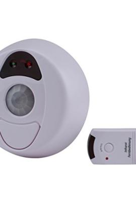 Unitec-47003-Sensore-di-movimento-con-funzione-di-allarme-0