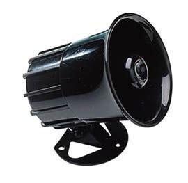 Veka-Sirena-dallarme-potenza-6-12V-130mA-125dB-0