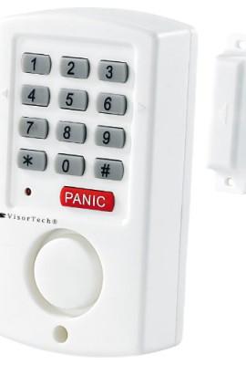 VisorTech-Allarme-per-casa-con-codice-per-finestra-e-porta-0