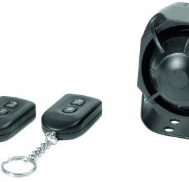 WAECO-DIY-12-MagicSafe-Impianto-di-allarme-compatto-0