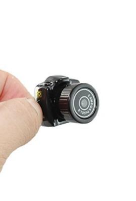 Weltweit-kleinste-Spiegelreflexkameradigitale-SLR-Kamerasaktuelle-Ultra-kleinen-HD720P-Mini-DV-0