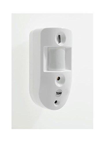 Yale-Easy-Fit-Allarme-con-sensore-di-movimento-e-telecamera-a-infrarossi-controllabile-a-distanza-via-smartphone-0-0
