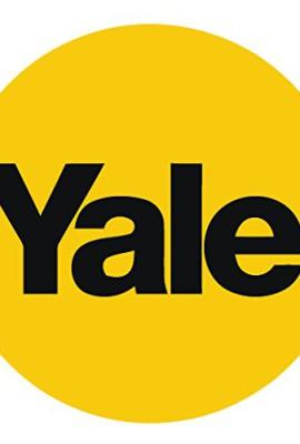 Yale-Easy-Fit-EF-KIT2-Kit-allarme-wireless-con-telecamere-a-circuito-chiuso-CCTV-e-Sistemi-di-Sicurezza-0-3
