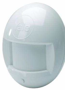 Yale-Locks-HSA6020-Sensore-a-infrarossi-passivo-wireless-per-sistemi-di-allarme-0