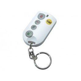 Yale-Locks-HSA6060-Telecomando-portachiavi-per-sistemi-di-allarme-0