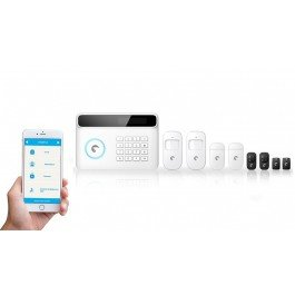eTiger-Sistema-di-sicurezza-wireless-S4-C-0