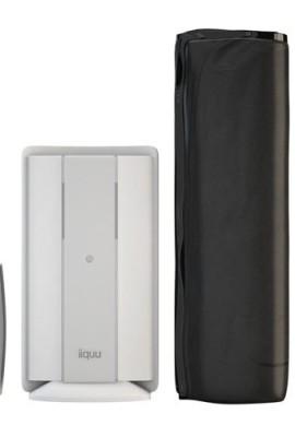 iiquu-Set-allarme-wireless-per-zerbino-e-campanello-510ILSAA007-0