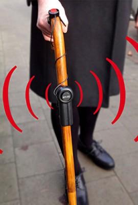 kh-security-Allarme-acustico-di-sicurezza-per-dispositivi-di-deambulazione-100152-0