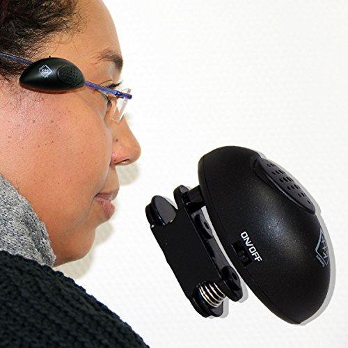 kh-security-Allarme-anti-sonno-per-occhiali-100140-0