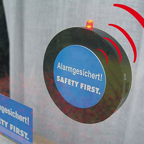 kh-security-Set-di-allarmi-anti-rottura-vetro-5-pz-100161set5-0-2
