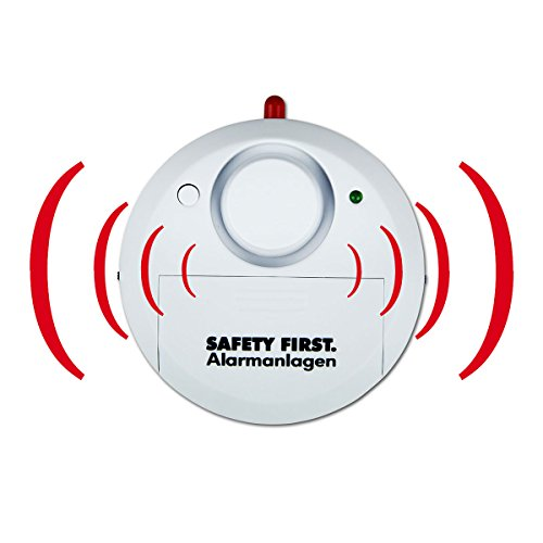 kh-security-Set-di-allarmi-anti-rottura-vetro-5-pz-100161set5-0